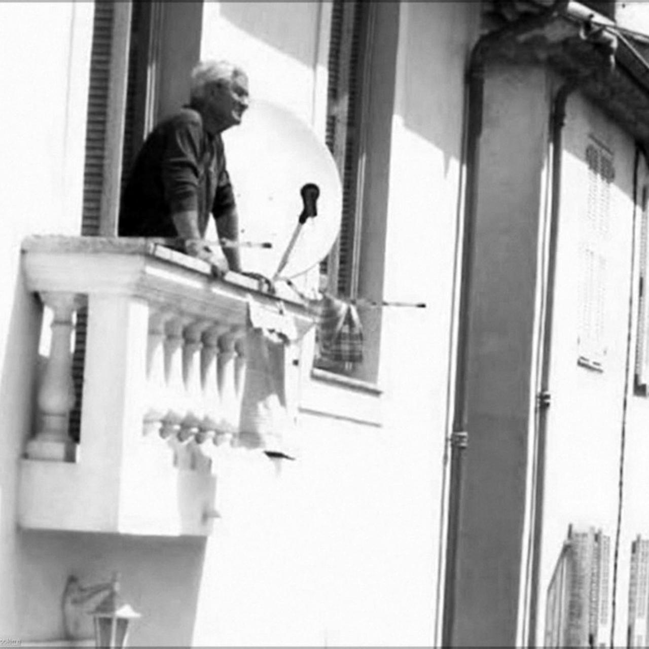 solitudine-20x