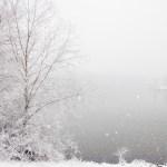 219_snowylake