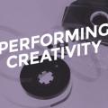 Composing and Entrpreneurship