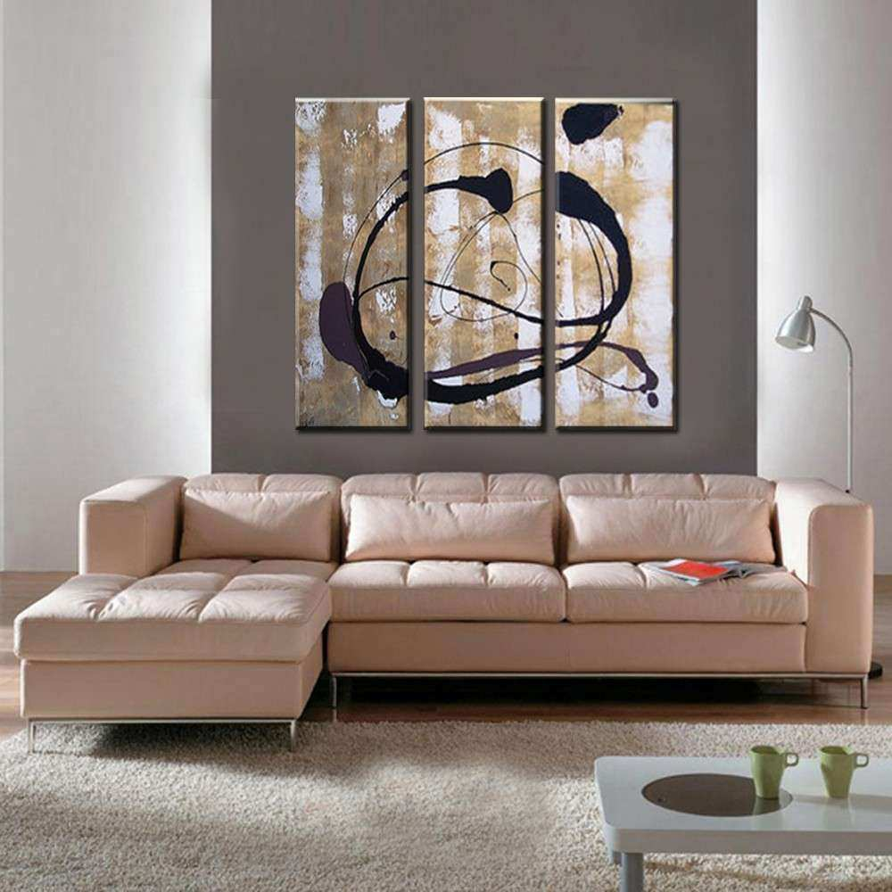 Impeccable Living Room Cheap Large Canvas Wall Art Luxury Chinese Painting Large Canvas Art Piece Wall Cheap Large Canvas Wall Art Luxury Chinese Painting Large Canvas Art Large Canvas Art Australia L art Large Canvas Art