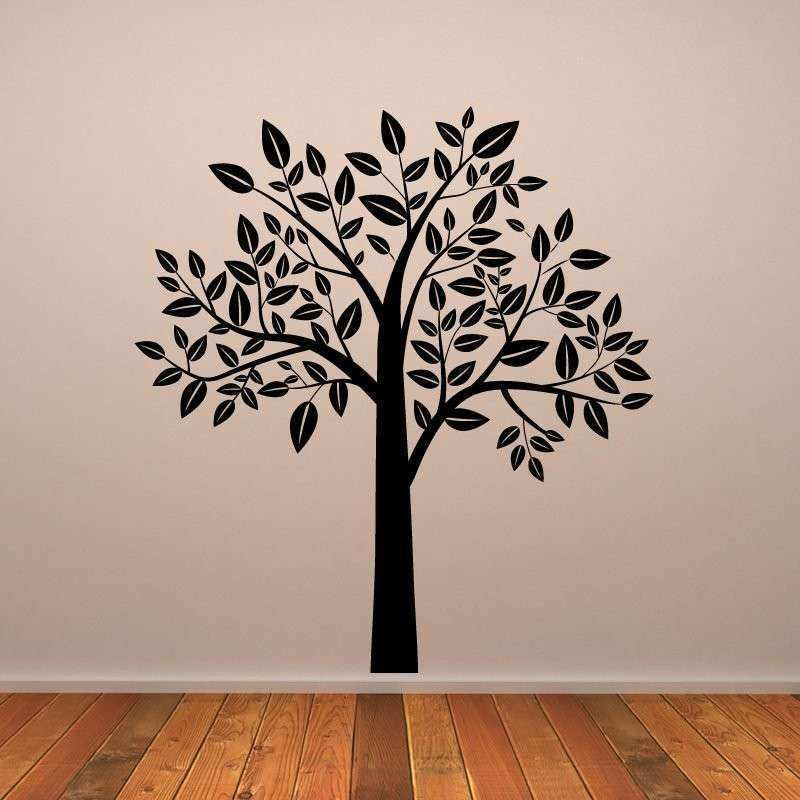 Beautiful Wall Decor Awesome Wall Art Decor Marvelous Designing Tree