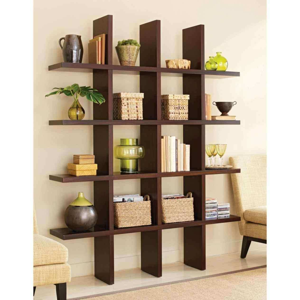Plush Living Room Wall Decor Ideas Pinterest 25 Wall Shelves Ideas Pinterest Living Living Room Wall Decor Ideas Pinterest Living Room Wall Shelving Ideas Living Room Wall Shelf Ideas interior Living Room Wall Shelves Ideas