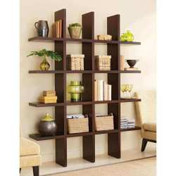Small Of Living Room Wall Shelves Ideas