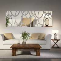 Wall Decor Sets For Living Room - Wall Decor Ideas