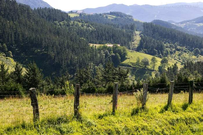 Basque Country off the Beaten Path