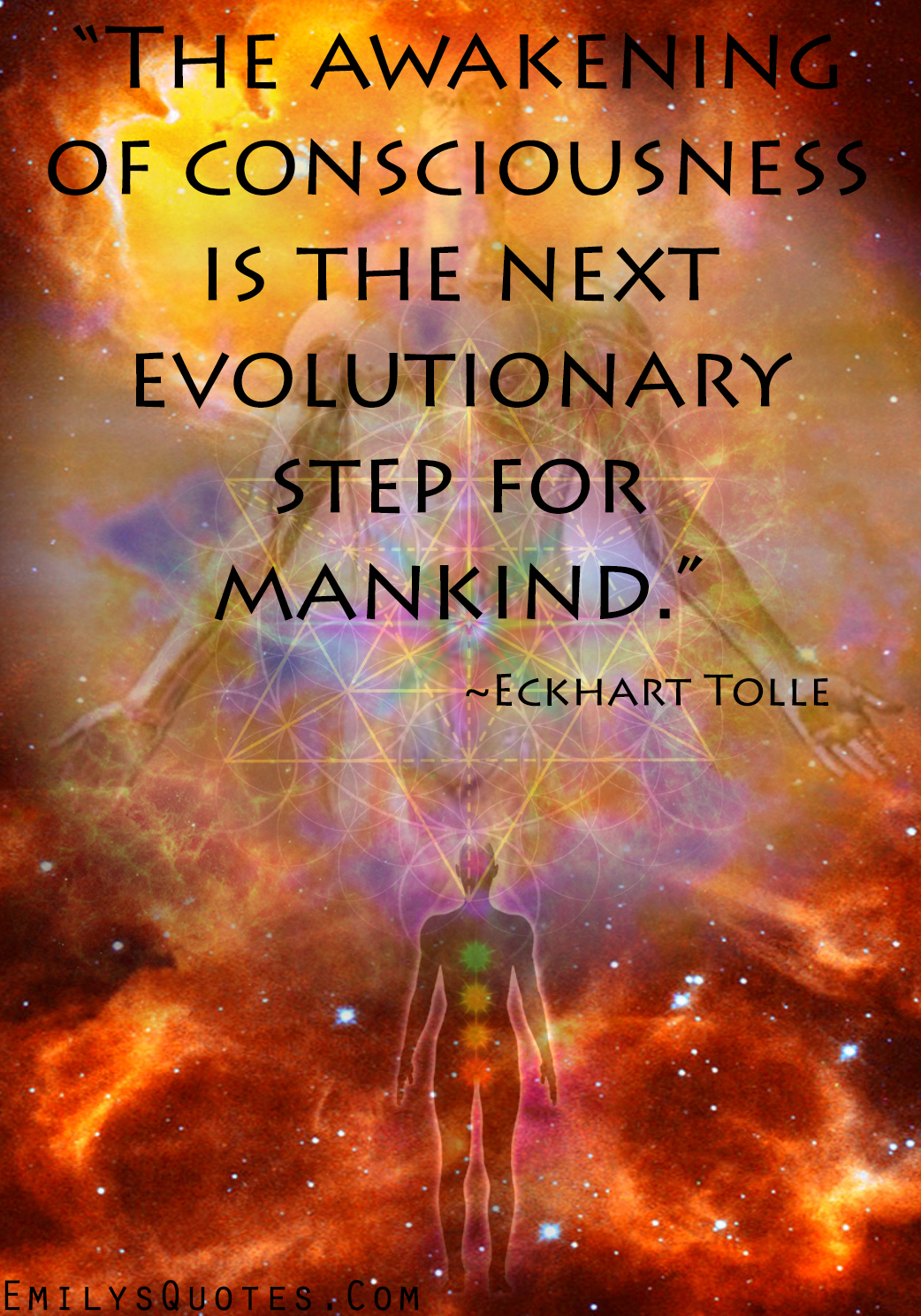 Terrence Mckenna Wallpaper Quotes Dowsing To Change Your Life Shifts In Human Consciousness