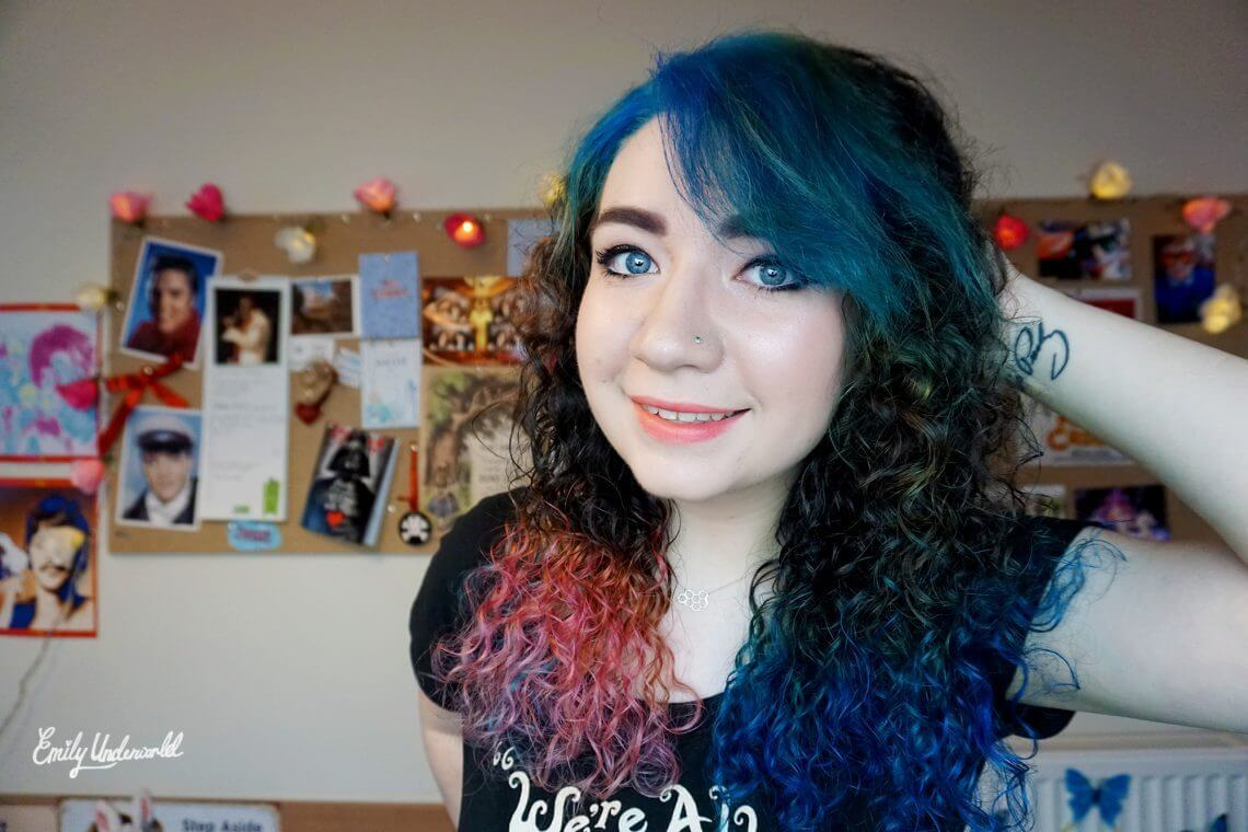 my-crazy-hair-2