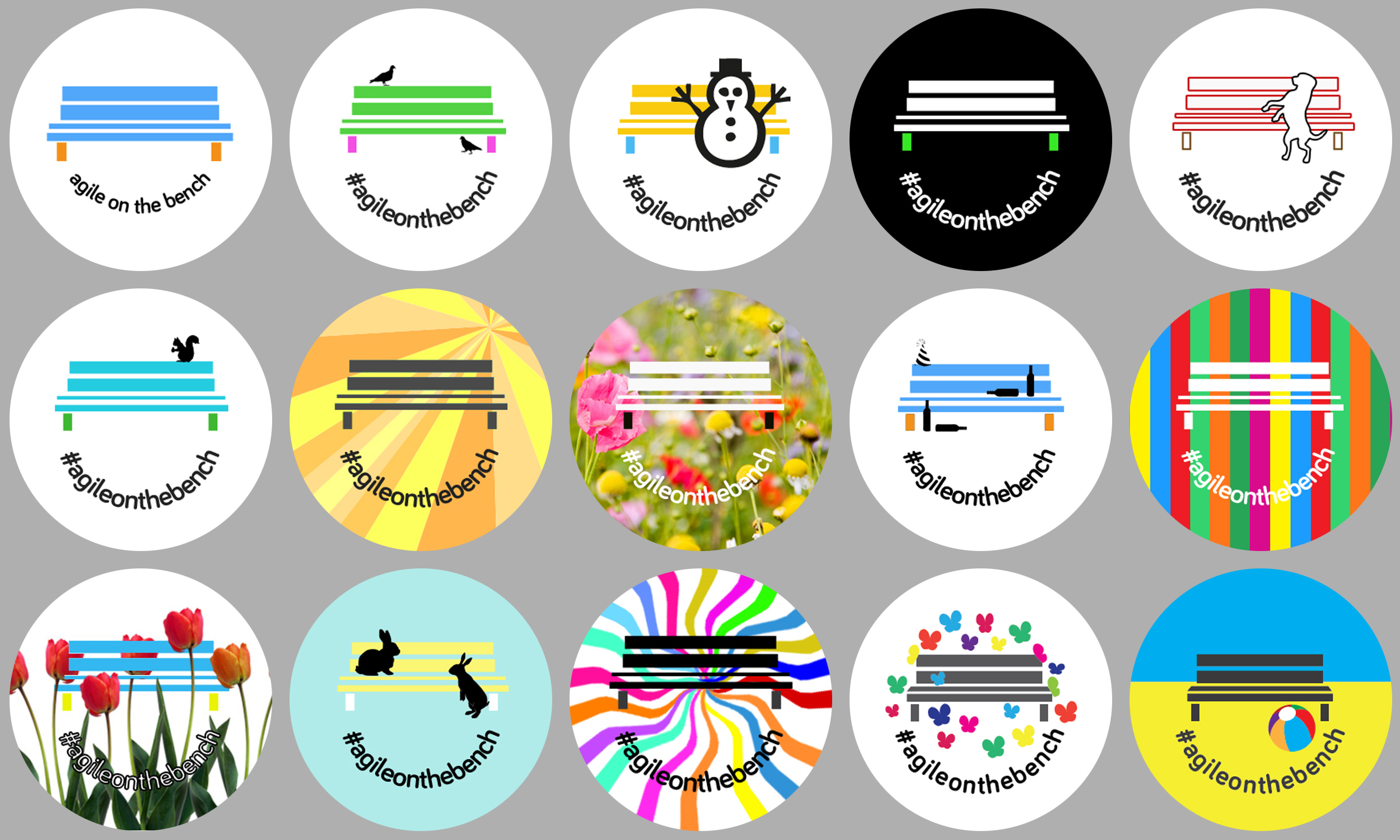 allbadges-todate1