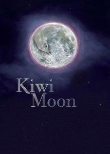 kiwi moon