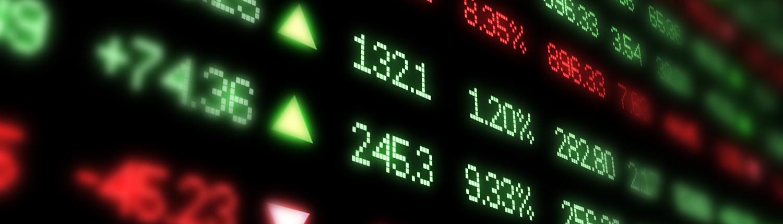 Emini Futures, Trading Strategies, Emini Trading Room  Trading