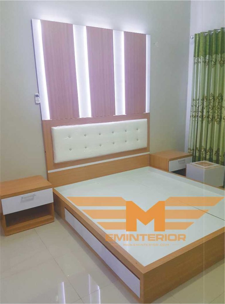 Model Interior Kamar Tidur Index Of Wp Content Uploads 2018 10