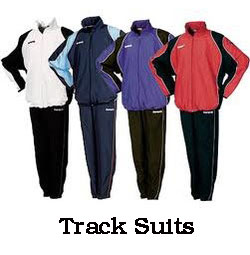 sports-clothing-manufacture