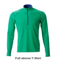 t shirt manufacturers in tirupur