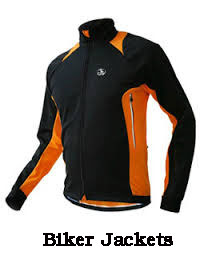 wholesale-jackets-corporate