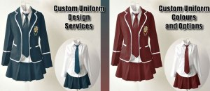School-uniforms-manufacturers-1