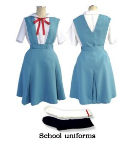 school-uniforms-wholesalers