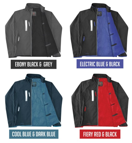 vversatyl-jacket-colors