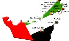 Residence visa in UAE