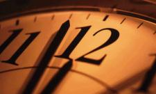 Best time management strategies dubai