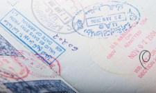 employment-visa-uae