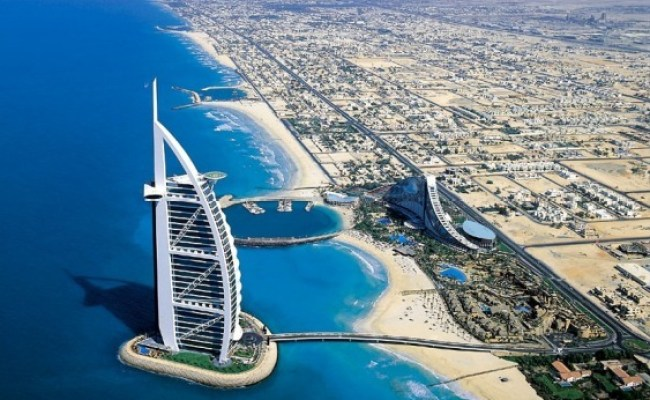 List Of 5 Star Hotels In Dubai Dubai 5 Star Hotels 5 Star Dubai