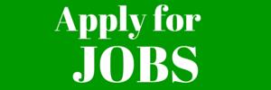 jobs in dubai apply