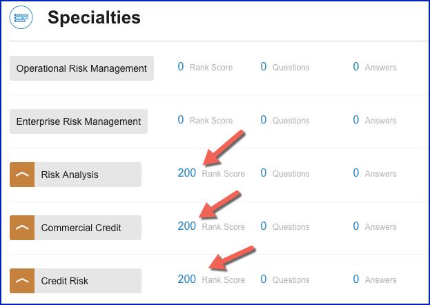 dubai job search job sites