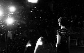 The BAFTA's 2013 | EW's Favourite Looks