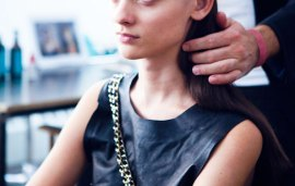 Hair Talk | Secrets Of The Salon