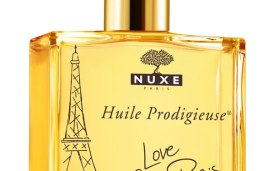 Beauty Spot | Summer In The City With Nuxe