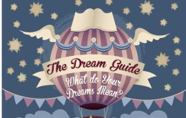 What Do Your Dreams Mean? | The Dream Guide