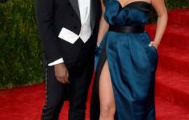 Kim Kardashian And Kanye West… Married Already?