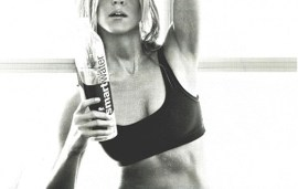 Get In shape Like Jennifer Aniston | Diet And Fitness Secrets