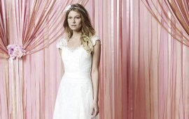 Charlotte Balbier Top 10 Tips To The Perfect Wedding (And Dress)