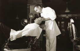 Grooming Treatments For The Husband To Be