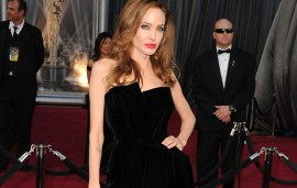 Who Are You Wearing? | Celebs & Their Red Carpet Designers