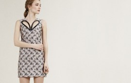 theoutnet.com Launches The Wedding Boutique