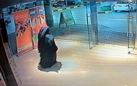 Emirati Woman Sentenced To Death After American Killing