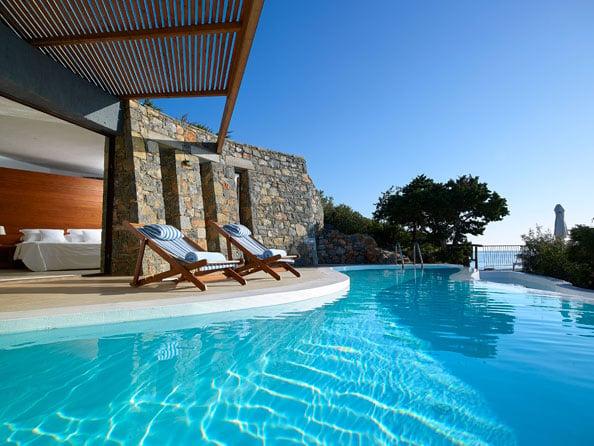 St-Nicolas-Private-Pool-(2)