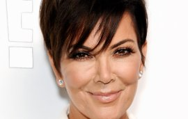 10 Things You Didn't Know About Momager Kris Jenner