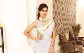 """""""After Having A Child Your Priorities In Life Change"""" – Shilpa Shetty Kundra"""