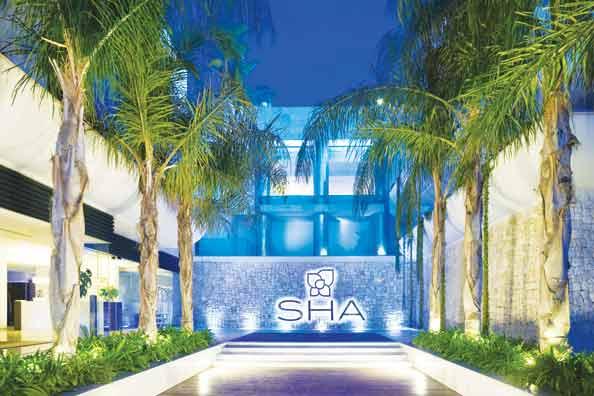 12-SHA-Wellness-Clinic-entrance