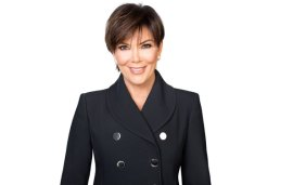 Kris Jenner Launches Legacy Business School In Dubai
