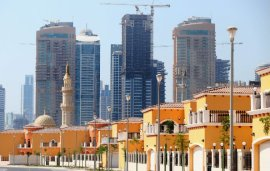 The Drop In Dubai Rent And The Real Price Of Living