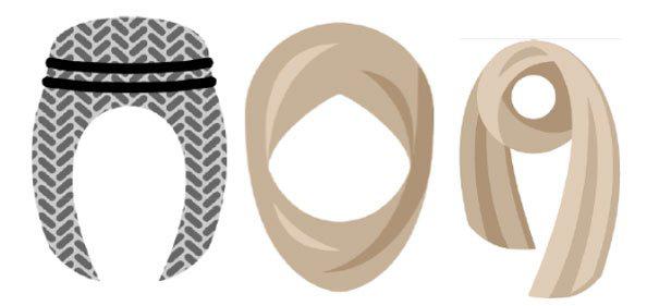 hijab emoji