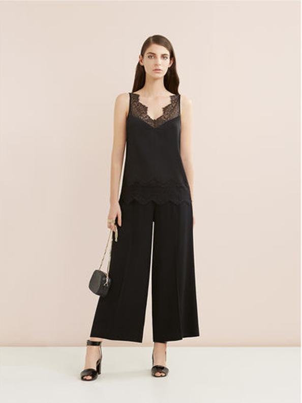 whistles-fluid-cropped-trouser-black_medium_07