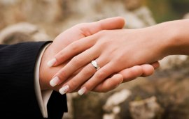 A Dubai Man Spent Dhs1 Million On An Over-The-Top Marriage Proposal