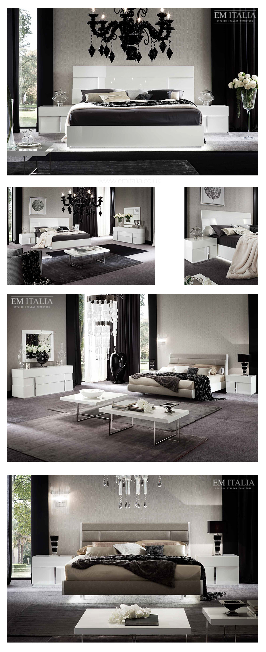 italian bedroom furniture sets birmingham | modern sofa in kerala