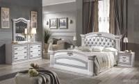 Italian Bedroom Furniture Wolverhampton | www.indiepedia.org