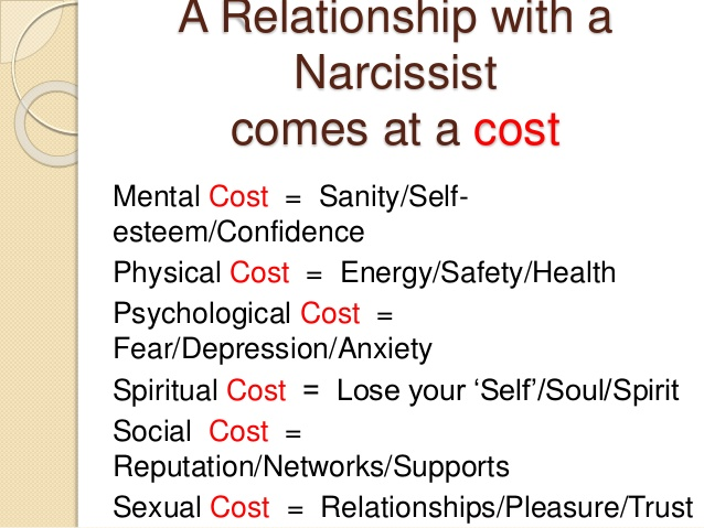 relationship with narc costs1?w=528 narcissist love emmagc75's blog